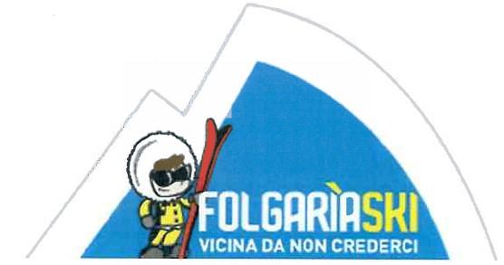 folgaria_ski