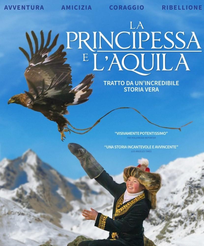 la_principessa_e_l_aquila_rit