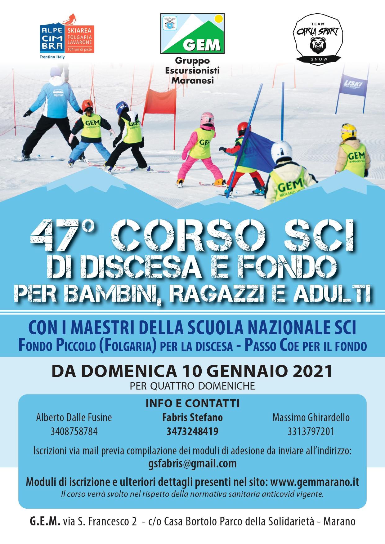 manifesto corso sci 2021_page-0001